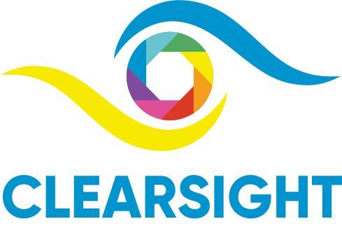 ClearSight Graphics | Wedding | Event Photography | Video| Perth